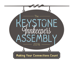 Keystone Innkeepers Assembly Conference