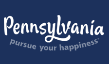 Pennsylvania Tourism