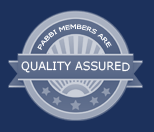 PABBI Quality Assured