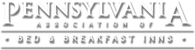 Pennsylvania Bed and Breakfast Association