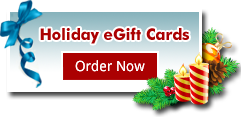 PABBI holiday gift cards now available