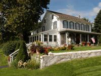1825 Inn