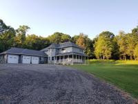 Sylvan Manor