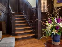 Benner Mansion