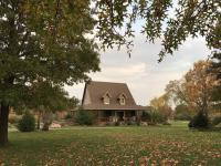Cedar Farm