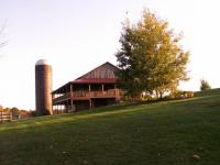 Armstrong Farms