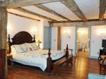 Inn Guest Room