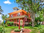 Elegant Charm in the Heart of Amish Country