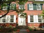 Bellefonte B&B