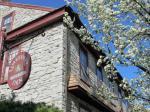 The Limestone Inn