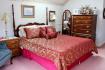 Earlystown Manor Guestroom