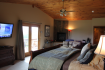 Headwaters Room