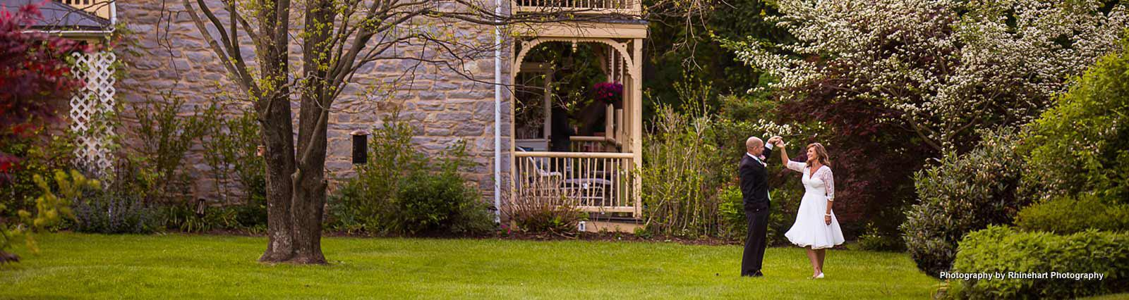 The Pennsylvania Ociation Of Bed And Breakfast Inns Farm Stays