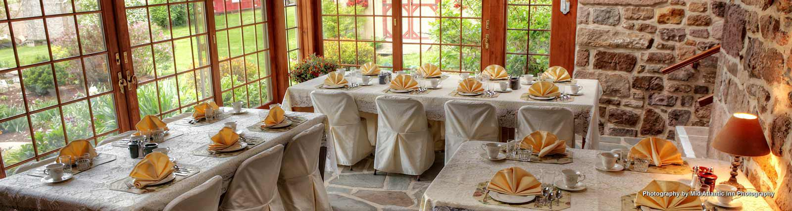 Find The Perfect Pa Wedding Venue Pa Bed And Breakfasts